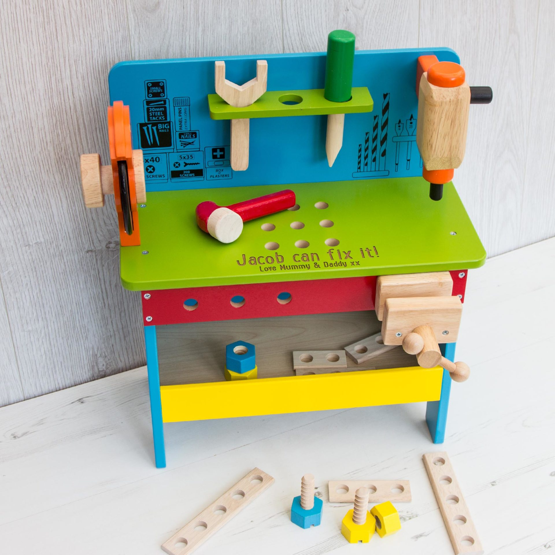 Incredible Powertools Workbench Squirreltailoven Fun Painted Chair Ideas Images Squirreltailovenorg
