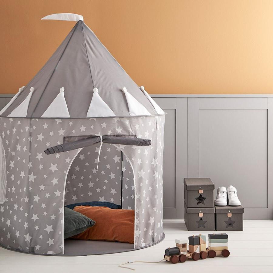 Childrens Pop Up Play Tent Designed